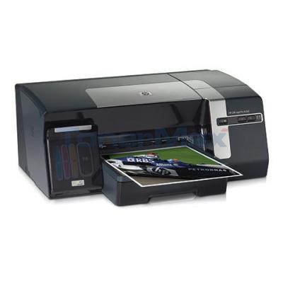 HP Officejet Pro K550dtn